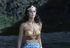 lynda carter james cameron stop u0027dissing u0027 woman