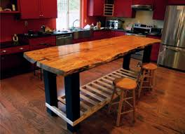 Custom Kitchen Island Cost Wondrous Kitchen Island Custom Cost Tags Kitchen Island Cost