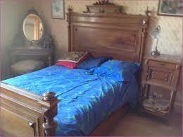 chambre à coucher occasion chambre a coucher occasion le bon coin raliss 6c7 chambre