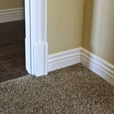 how tall should baseboards be baseboard molding baseboard moulding bb 9750 udecor