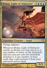 do mtg cards on amazon go on sale for black friday archangel of thune x1 magic the gathering 1x magic 2014 mtg card