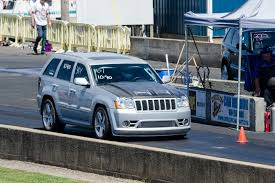 turbo jeep cherokee muscle cars what was once old is new