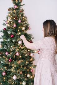 1484 best best christmas ideas images on pinterest christmas