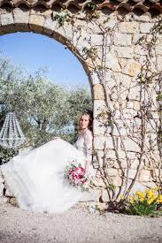 Garden Wedding Idea Whimsical Garden Wedding Ideas
