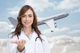 What Is A Travel Nurse images Why are travel nurses valuable to hospitals msc jpg