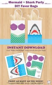 shark birthday invitation best 25 shark party favors ideas on pinterest ocean party