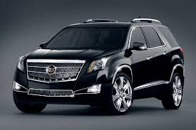 used cadillac suv for sale lynnwood cadillac srx for sale used cadillac srx cars trucks