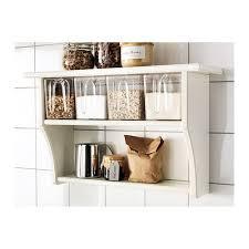 am agement tiroirs cuisine 20 best kitchen ideas images on kitchen ideas cuisine