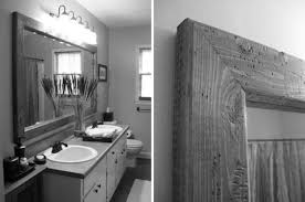 awesome bathrooms home decor most small large size bathroom design