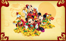 mickey mouse years wallpaper 52dazhew gallery