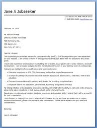 best ideas of cover letter for nurse anesthesia also letter