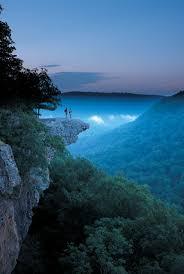 Arkansas travel traders images 69 best kansas arkansas missouri hiking trails images on jpg
