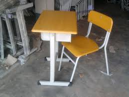 Student Chairs With Desk by New Arrivals Modern Innovation Classroom Desks And Chairs