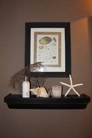 Great Powder Rooms Makeover Monday The Powder Room Starfish Cottage