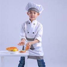 chef costume chef costume ebay