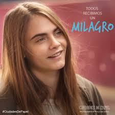 margo on revenge new hair ciudades de papel thingssss pinterest paper towns and cara