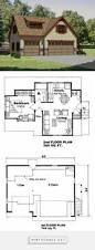 Cool House Plans Com 16 Best Contemporary House Plans Images On Pinterest