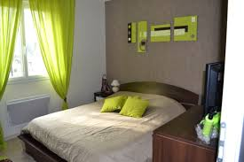 paravent chambre ado paravent chambre ado top alina chne clair chambre ado lu armoire