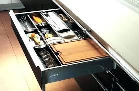 ikea tiroir cuisine tiroirs de cuisine rangement pour tiroir de cuisine ikea