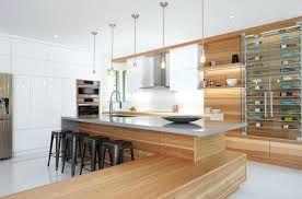 nettoyage cuisine professionnelle design d intérieur hotte industrielle cuisine de en mactal moderne
