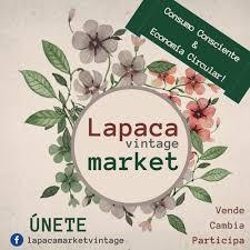 imagenes de feliz sabado vintage la paca market vintage home facebook