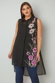 plus size blouses plus size blouses shirts tops yours clothing
