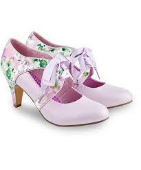 brown s boots sale joe browns s fabulous corsage shoe boots blue a