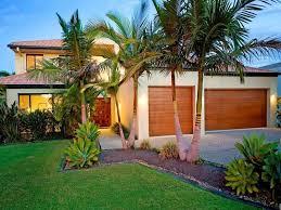 Best Decor Stucco House Paint by Stunning 40 Design Of Garden Homes Inspiration Of Garden Home