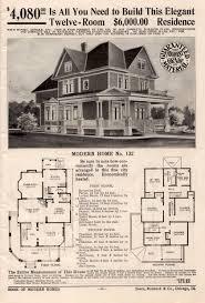victorian mansion floor plans victorian mansion floor plans luxury lake shore lumber coal house