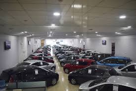 lexus woodford opening times malta number 1 automobiles to buy u0026 sell new u0026 used cars for sale