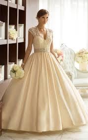 australia wedding dress essense of australia wedding dresses sortashion