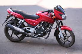 honda cbz bike price bajaj pulsar wikipedia