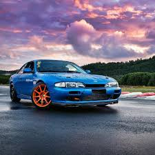 lexus is 300h norge s chassi saturday ronnytosti u0027s s14 drift machine at 2fast no
