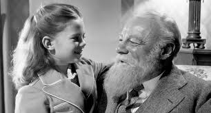 Miracle On 34th Hd Remake Recon Miracle On 34th