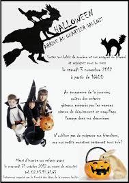 poster pour enfant halloween pour les enfants samedi 3 novembre 2012 comité des