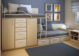 Ikea Space Saving Beds Prepossessing 90 Space Saving Beds Design Decoration Of Best 20