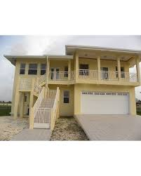 House Plans On Pilings Small House Plans Under Square Feet Sq Ftrg Foot With Carport 75