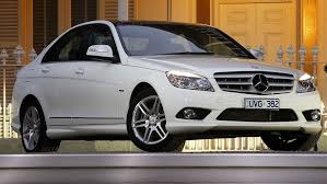 bmw c200 price used mercedes c class review 2007 2011 carsguide