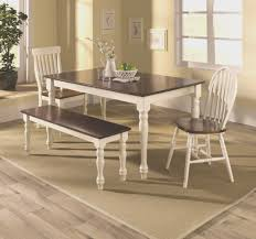 dining room kmart dining room table sets design ideas best and
