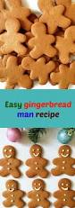 best 25 christmas biscuits ideas on pinterest christmas