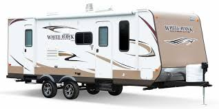 small travel trailer floor plans white hawk travel trailers jayco inc