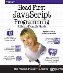 Javascript Tutorial Head First | first javascript programming 2007 2014 hd pdf download
