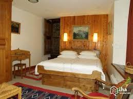 deco chambre montagne deco chambre chalet montagne chambre cosy chambre montagne