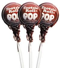 where to buy tootsie pops single flavor tootsie pops free 1 3 day delivery