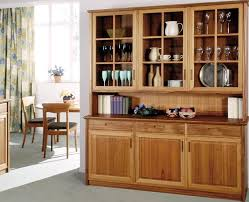 Dining Room Storage Cabinets Kitchens Dining Room Display Cabinet Brondby Dining Room
