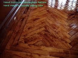 20 best my herringbone tile floors images on