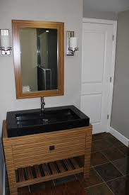 bathroom finishing ideas benefits from basement remodeling and finishing ideas vista