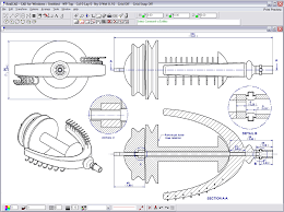 cad international realcad complete