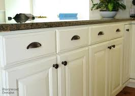 how to seal painted kitchen cabinets sealing painted kitchen cabinets painting kitchen cabinets before