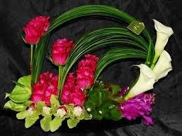 Amazing Flower Arrangements - 224 best flower arrangements images on pinterest flower